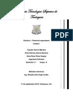 Instituto-Tecnologico-Superior-de-Tantoyuca (2)