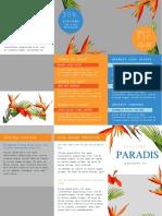 Travel Brochure.docx