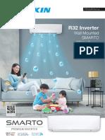 Ftkh 0519 c l (Leaflet)