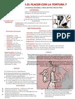 ANÁLISIS DEL DISCURSO (POSTER) (1)