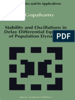[K._Gopalsamy]_Stability_and_Oscillations_in_Delay(BookFi.org).pdf
