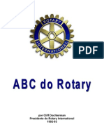 ABC Do Rotary