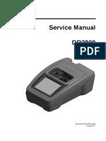 Service Manual DR2800.pdf