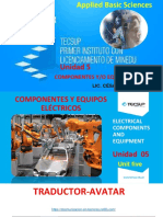 PPT 5 COMPONENTES Y EQUIPOS ELECT 2019-CBAT (2).pptx