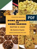 Samira Gupta.pdf