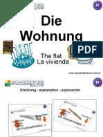 diewohnung-090517163931-phpapp02.pdf