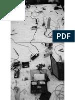 Glahn - Digital Productivism - New Participatory Mass Culture