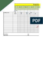 Training Plan - Calendar2.xlsx