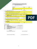 FPPE medis RSK3.doc