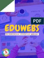 Edu Webs