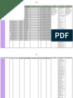 Lampiran III-l Matriks Alur  Pelayaran.pdf