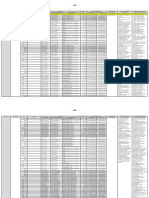 Lampiran III-o Matriks KSN.pdf