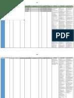 Lampiran III-m Matriks Pipa  Kabel.pdf
