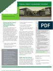 Federal Emergency Management Program Update December 2009