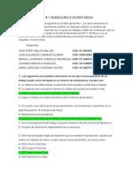 parcial taller sheduling.pdf
