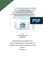 ETIKA RAHMAWATI - fkik.pdf