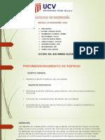 SESION_12B_DIMENSIONAMIENTO_DE_RÁPIDAS_G3TT