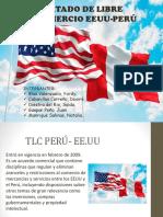 TLC-PERU-EEUU (1)