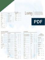 Laniwai-Spa-Pricing