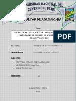 MANEJO-DE-COMUNIDAD-DE-ACOSTAMBO
