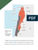 region maracaibo