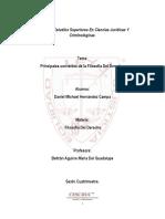 principales corrientes del derecho.docx