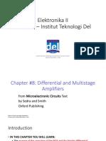 Elektronika2_slide_week5