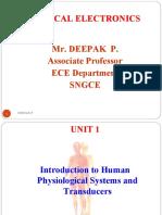 unit1biomedical-160805104855.pdf