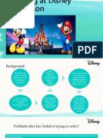 Group9_ODD_Disney