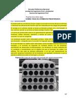 8.Capitulo 6 Pretensado Teoria 2019B.pdf