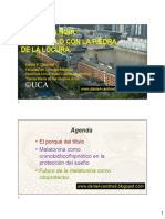 Conferencia UCA 2019 MELATONINA para 30 min.pdf