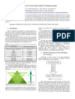 SOLID WASTE TREATMENT TECHNOLOGIES.pdf