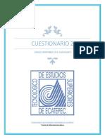 Cuest.2 Chavez Martinez Jose Guadalupe .pdf