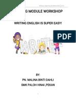 Writing Module 1 (Lower Form)(1).pdf
