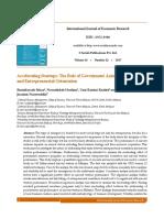 80_Rusnifaezah (3).pdf