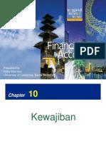 Slide-AKT-102-PPT-Chapter-10-indo-version-converted