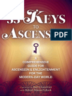 RaeChandran 33KeystoAscension AC
