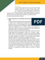 T2_ Impacto Ambiental UPN