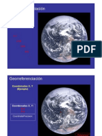 GR103-Georreferenciacion-PSO