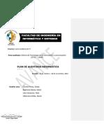 Plan de Auditoría Informática - UNAS.docx