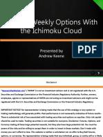Weeklys_Using_The_Ichimoku_Cloud