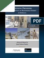 Renewable-Energy-Research-Report.pdf