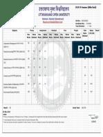 17103463 (1).pdf