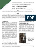 AN_INVESTIGATION_INTO_NON_DESTRUCTIVE_TE.pdf
