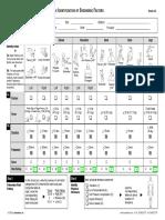BRIEF 3.0 PDF Fill-In.pdf