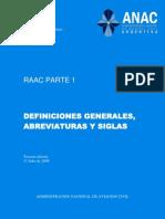 Boletín_Oficial_2.010-11-25-Administración_Nacional_de_Aviación_Civil-Resolución_980_2.010-Anexo_01-RAAC_Parte_01