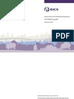 APC Candidate Guide_ Feb2019.pdf
