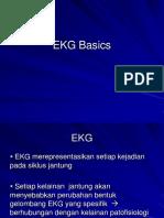 ECG Basics - Long