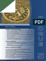 parte-2-ecuacic3b3n-de-la-circunferencia.pdf