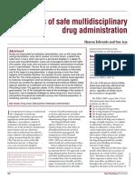 Edwards-Sharon-Axe-Sue-10-Rs-of-safe-multidisciplinary-drug-administration.pdf